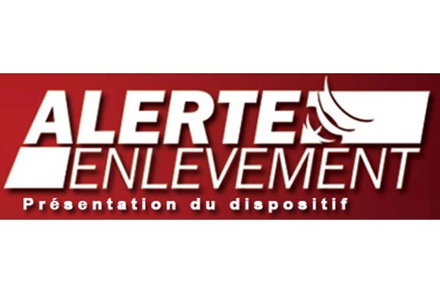 logo-alerte-enlevement_scalewidth_630