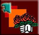 Charte des socialistes