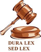 Dura-Lex