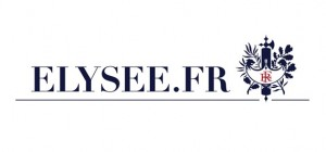 elysee_complet
