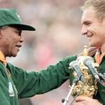 Mandela-rugby-1995