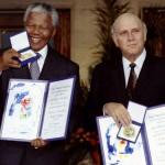 Nelson-Mandela-prix-Nobel-de-la-paix