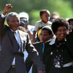 liberation-Nelson-Mandela