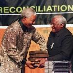 mandela-tutu-reconciliation
