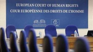 cours-europeen-droits-hommes