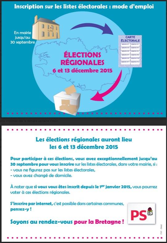 inscription-liste-electorale-regionale-ps