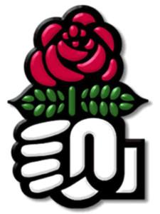 parti_socialiste_rose_logo1