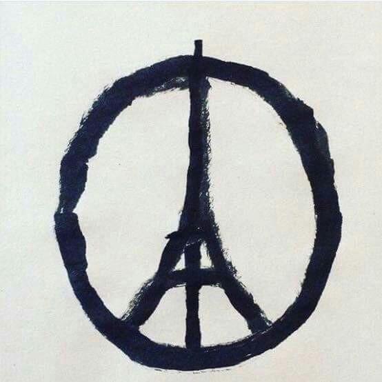 Tout l'amour de France