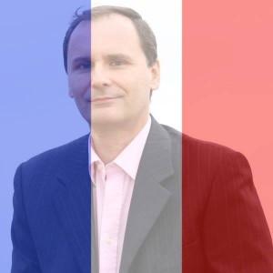 ph-ris-france