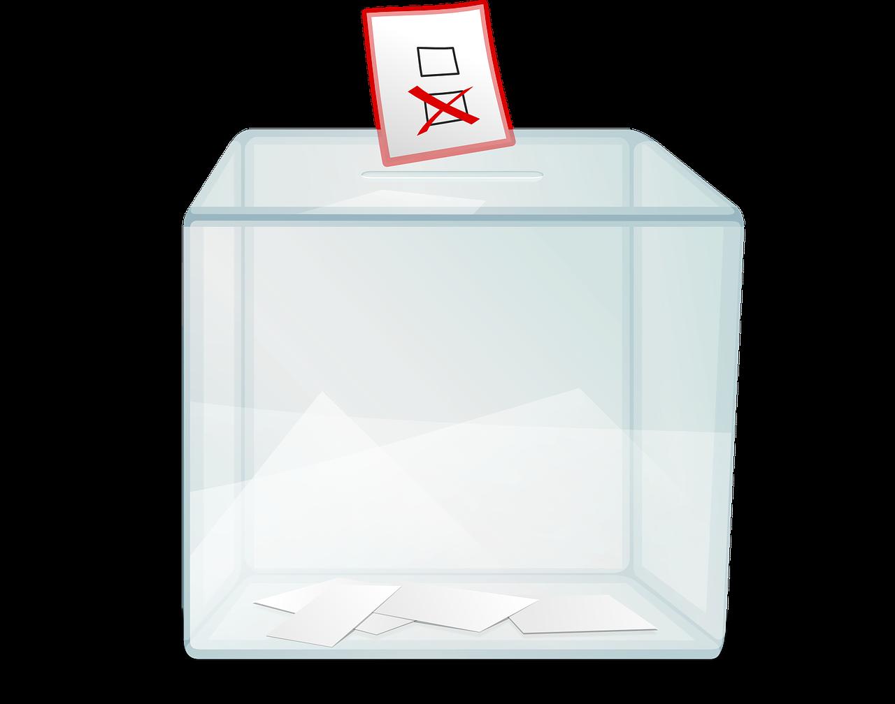 Quel résultat électoral pour une élection présidentielle crépusculaire